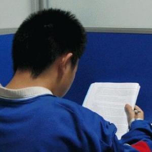 優加薈學讀書
