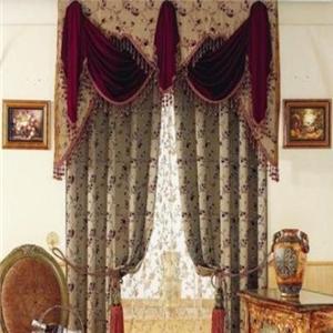 巴黎灣品牌窗簾加盟