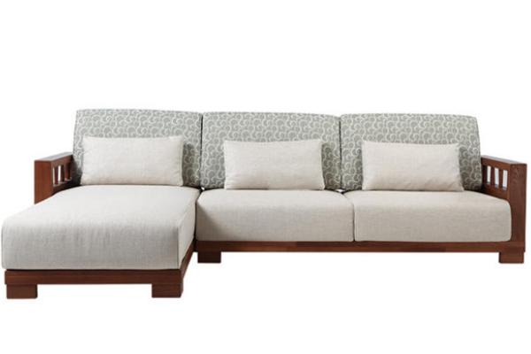 志華家具沙發
