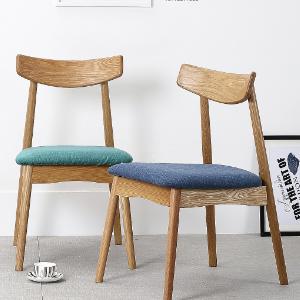 歐法特家具椅子