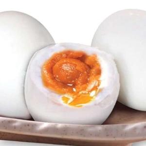 漁米鄉咸鴨蛋