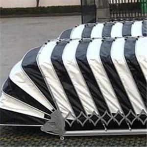 天速星智能車樣式