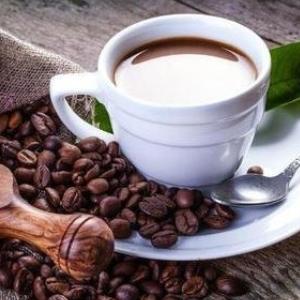 marspace coffee火星咖啡醇香