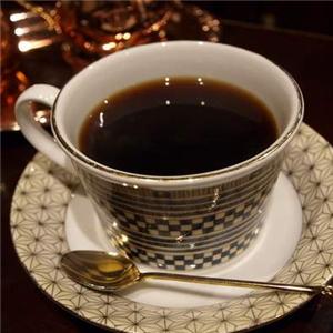 mix concept尚無界咖啡品味