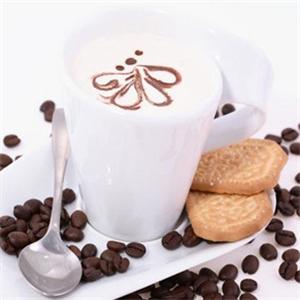 mix concept尚無界咖啡經典