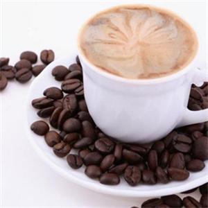 mix concept尚無界咖啡美味