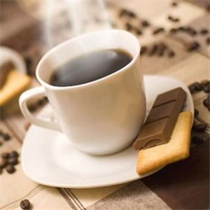mix concept尚無界咖啡特色