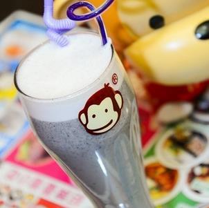 小猴子168水果火龍果