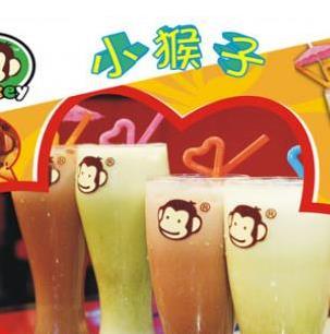 小猴子168水果產品
