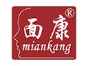 面康痣斑王品牌logo