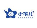 小伢儿品牌logo