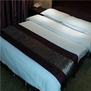 宴會堂酒店整潔