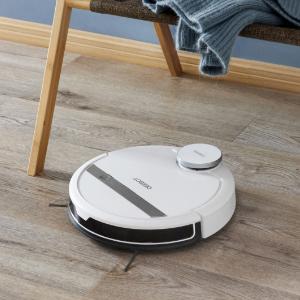 CnWise 華爾思智能家居掃地機器人