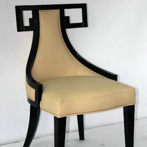 寶森家具椅子