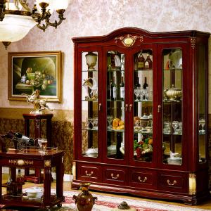 寶森家具酒柜