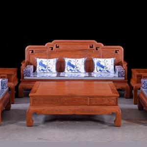 木寶家具沙發