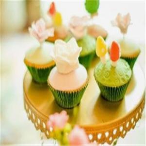 湘潭甜品小蛋糕