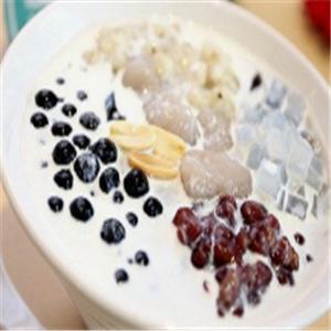 湘潭甜品珍珠奶茶