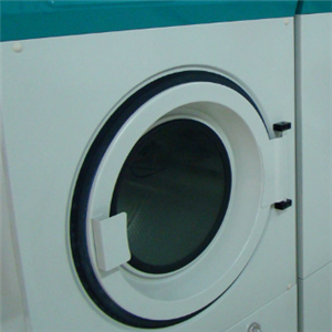綠洲皮具護理洗衣機