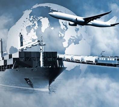 市华泰货代全球运输