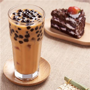Pacific Co甜點
