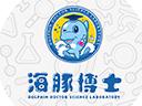 海豚博士科学实验室加盟