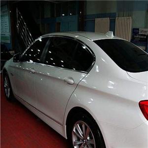 金麗晶汽車美容用品特色