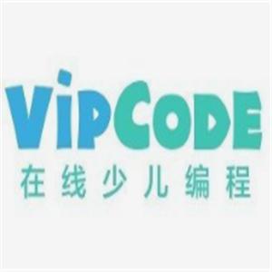 WeCode在線少兒編程加盟