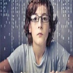 WeCode在線少兒編程新課標