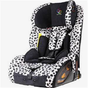 isofix安全座椅加盟