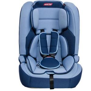 isofix安全座椅彈性好