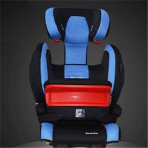 isofix安全座椅透氣