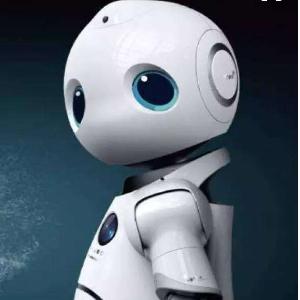 慧乐机器人教育思想