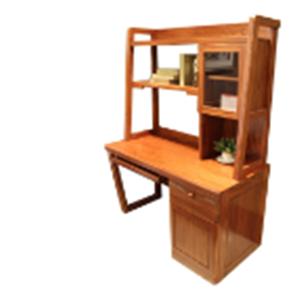木世家家具書桌