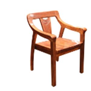 木世家家具凳子