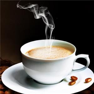 左右時光咖啡加盟