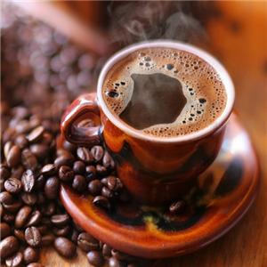 左右時光咖啡可口