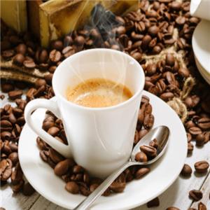 左右時光咖啡好喝