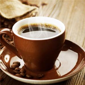 左右時光咖啡美味