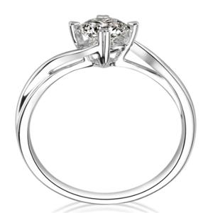 珠寶項目品牌戒指