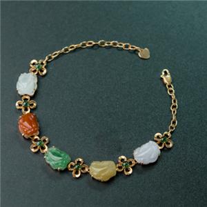 雅凝珠寶飾品首飾