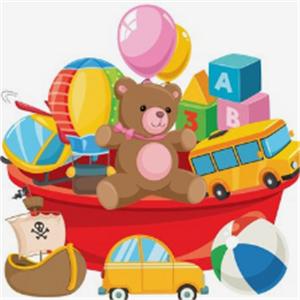佳貝愛兒童玩具加盟