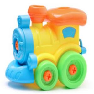 佳貝愛兒童玩具小汽車