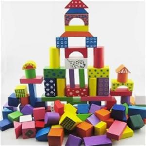 佳貝愛兒童玩具積木