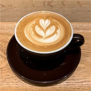 Latte Cafe那鐵咖啡加盟