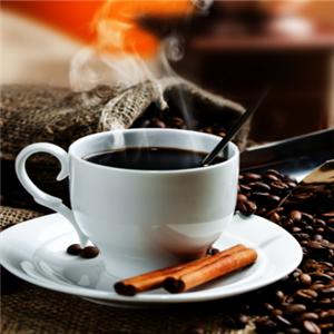 Latte Cafe那鐵咖啡下午茶