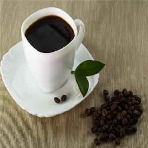Latte Cafe那鐵咖啡生咖