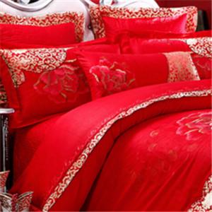艾瑞佳紅色