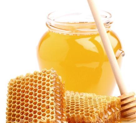 中農蜂產品好喝