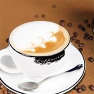 SOUTH STREET咖啡原味
